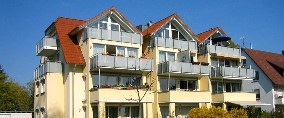 Herzlich willkommen bei RINKER WOHNBAU GmbH & Co. KG Ravensburg ...